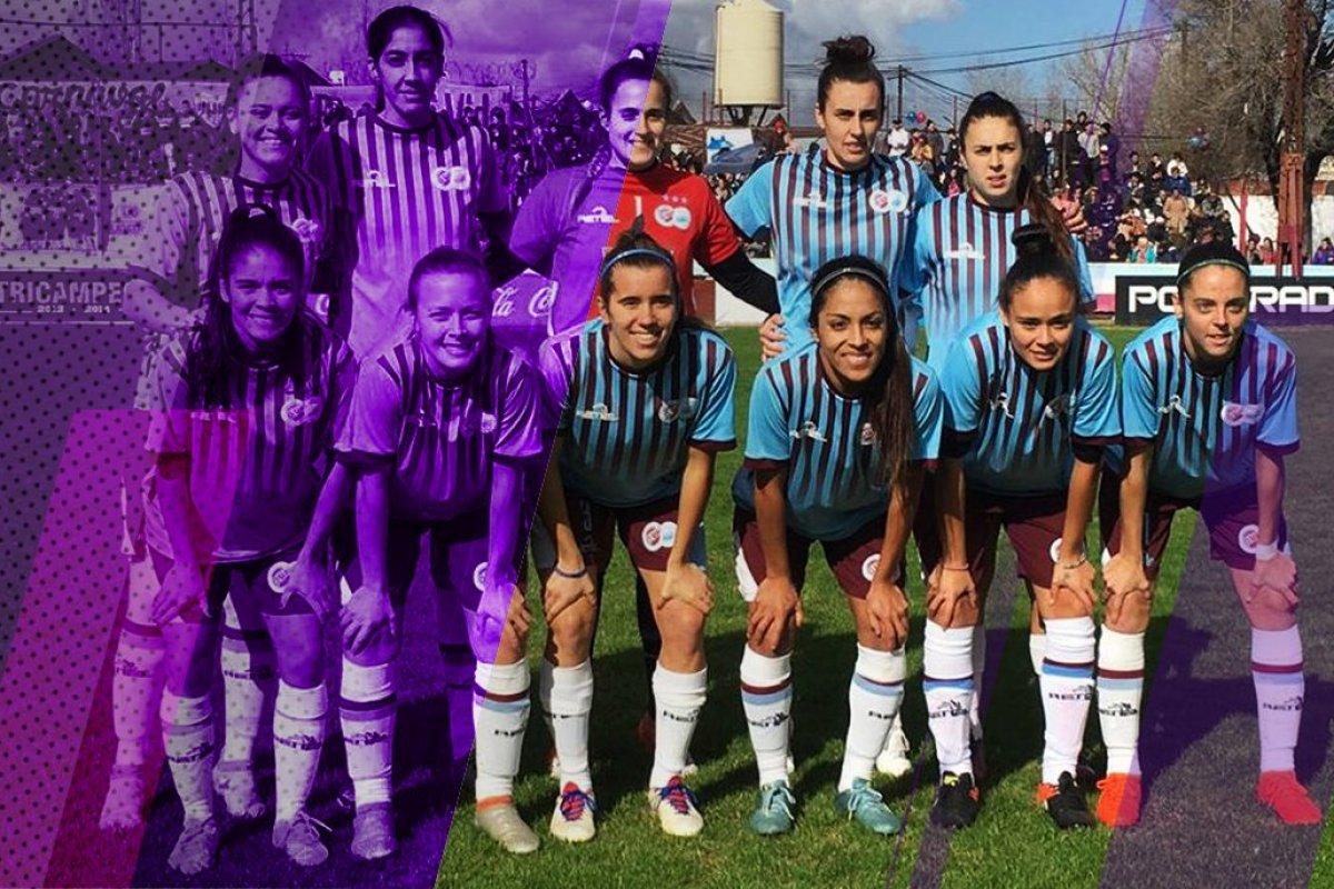 La CONMEBOL Libertadores Femenina ya tiene sede y fecha confirmadas