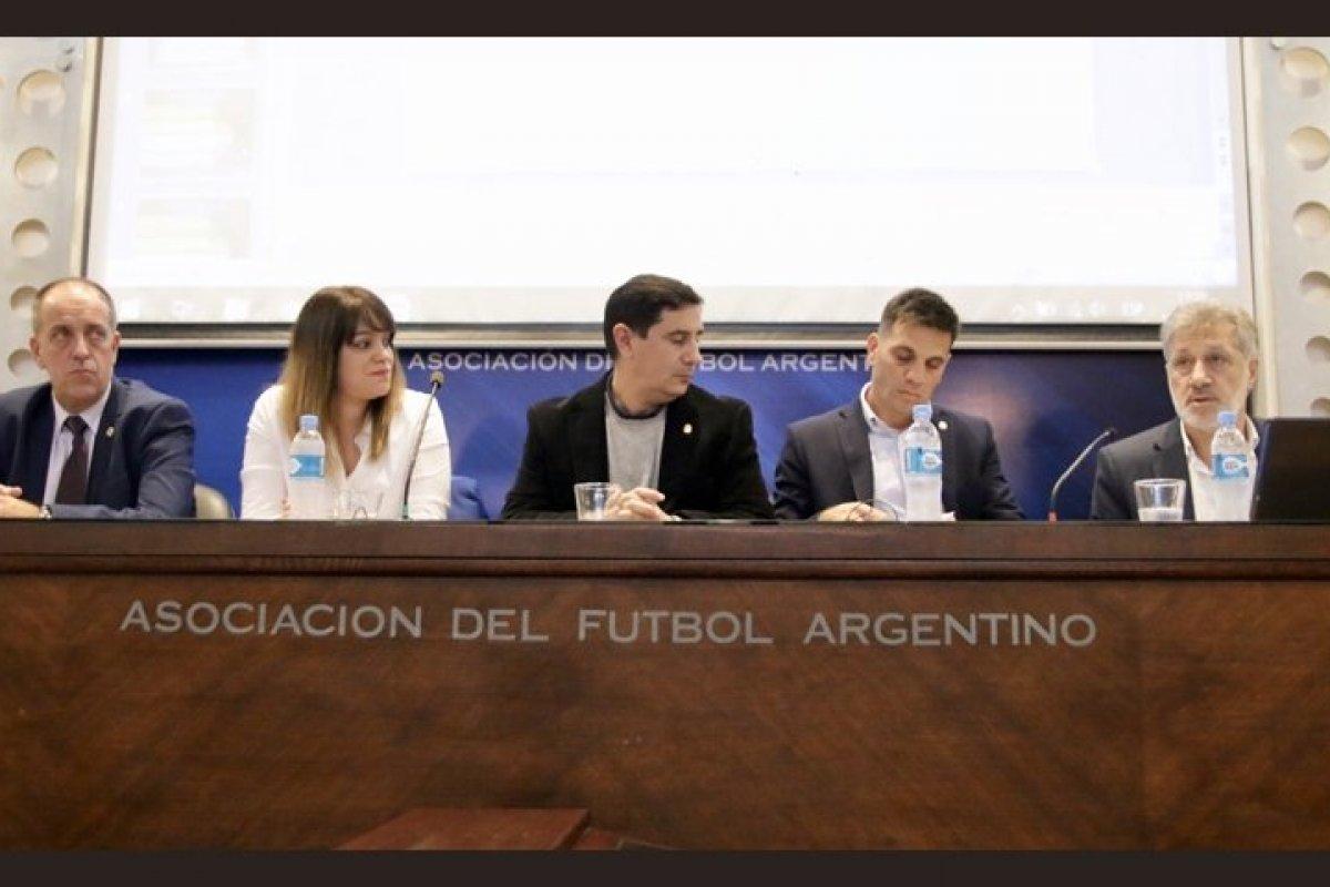 Profesionalización del Fútbol Femenino: Régimen Jurídico