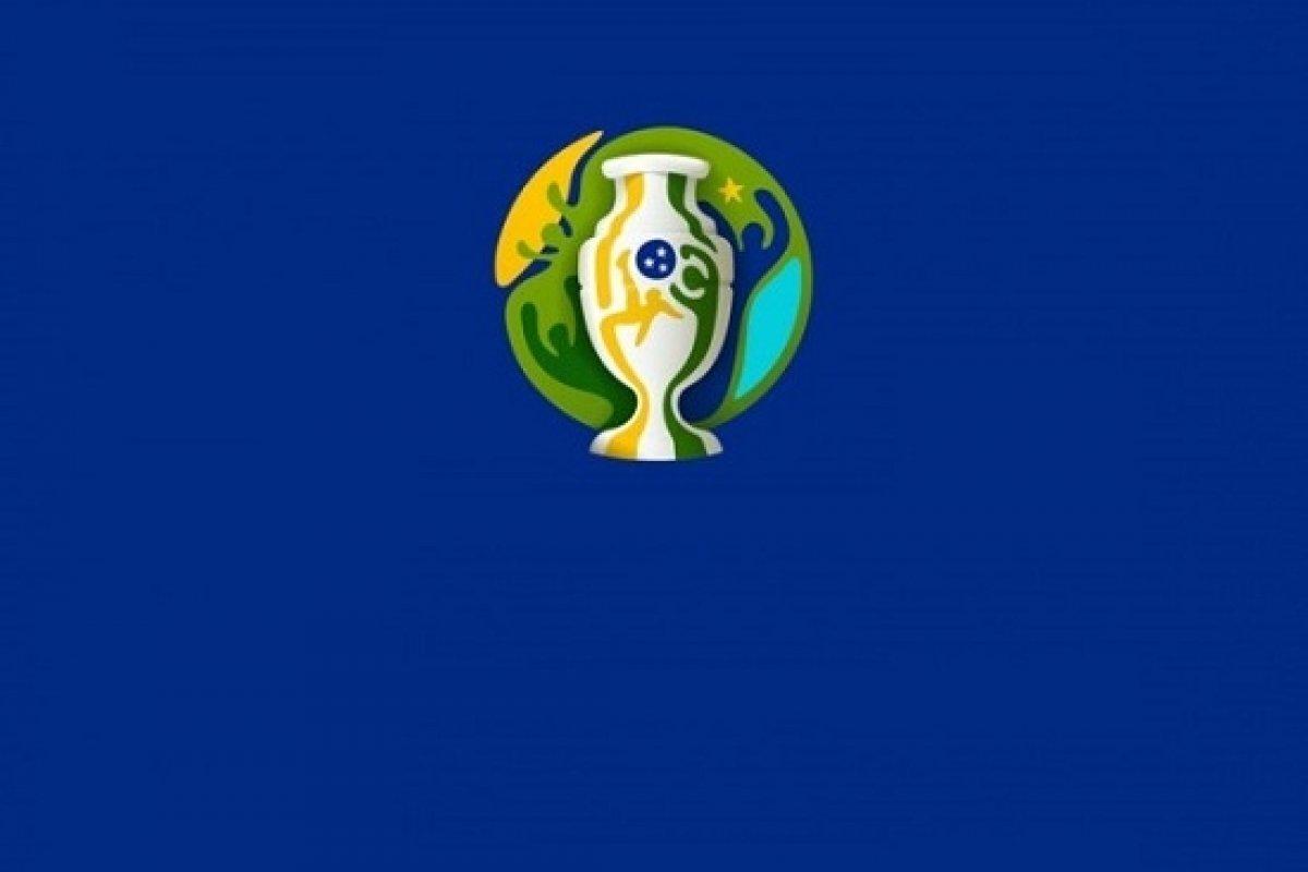 Proceso de acreditación para la Copa América